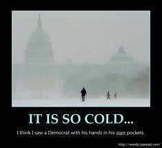 cold weather funny quotes visit roflburger.com, the funnier pinterest