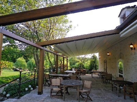 17 Best Images About Pergola On Pinterest Terrace Cuisine And Image Search