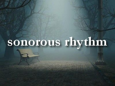 Free sonorous rhythm ringtone by anchel61 on Tehkseven