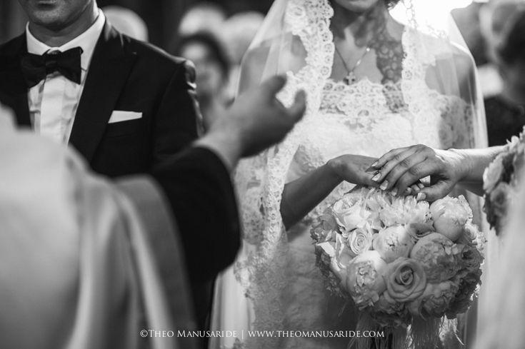 fotografie de nunta ioana si mihail-21