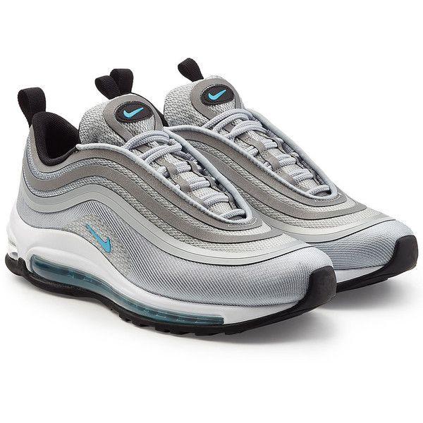 best sneakers 43913 b98fa Women Shoes   Smart Casuals for Women   Air max 97, Nike air max, Sneakers  nike