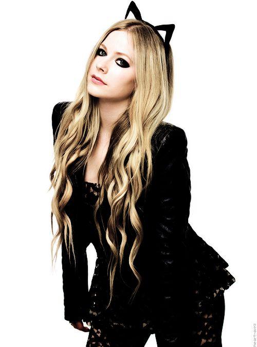 Fucking Avril Lavigne 103