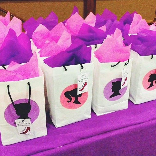 Best 25 Barbie party decorations ideas on Pinterest Zebra party