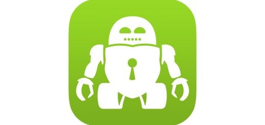 New app Cryptomator encrypts files on iPhone or desktop before you send them to the cloud