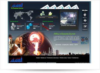 Business Templates,Latest Professional,Responsive Websites,Customised Templates