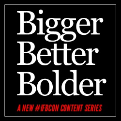 Bigger, Better, Bolder: Build Your Blog's Framework With These 4 Pages | IFB: Online Tools, Building,  Dust Jackets, Books Jackets, Independence Fashion,  Dust Covers, Fashion Bloggers, Ifb,  Dust Wrappers