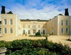 Hintlesham Hall Hotel Ipswich