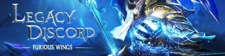 Legacy of Discord 2017 Hack 99,999 Diamonds https://www.evensi.com/page/legacy-of-discord-2017-hack-99999-diamonds/10004963514/