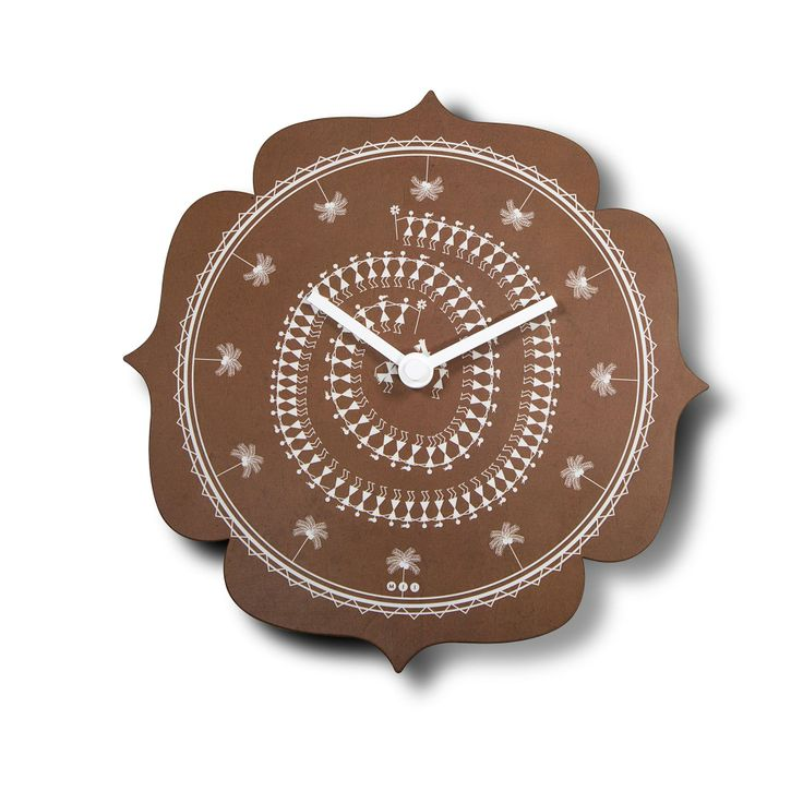 20 best Wall Clocks images on Pinterest Wall clocks In india and Mad