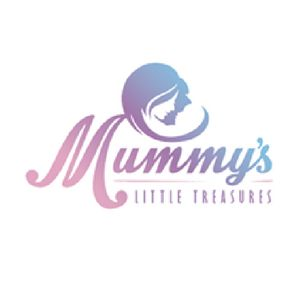 Mummy's little treasures is on our directory!! You will find all the essentials you need for your baby and toddler.