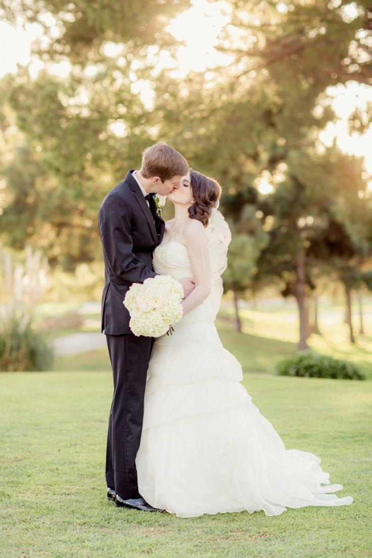 Over 1000 idéer om bryllup med havudsigt på pinterest ...