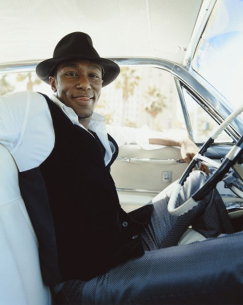 mos def. how adorable is he in the Italian Job? I HAD A BAD EXPERIENCE!