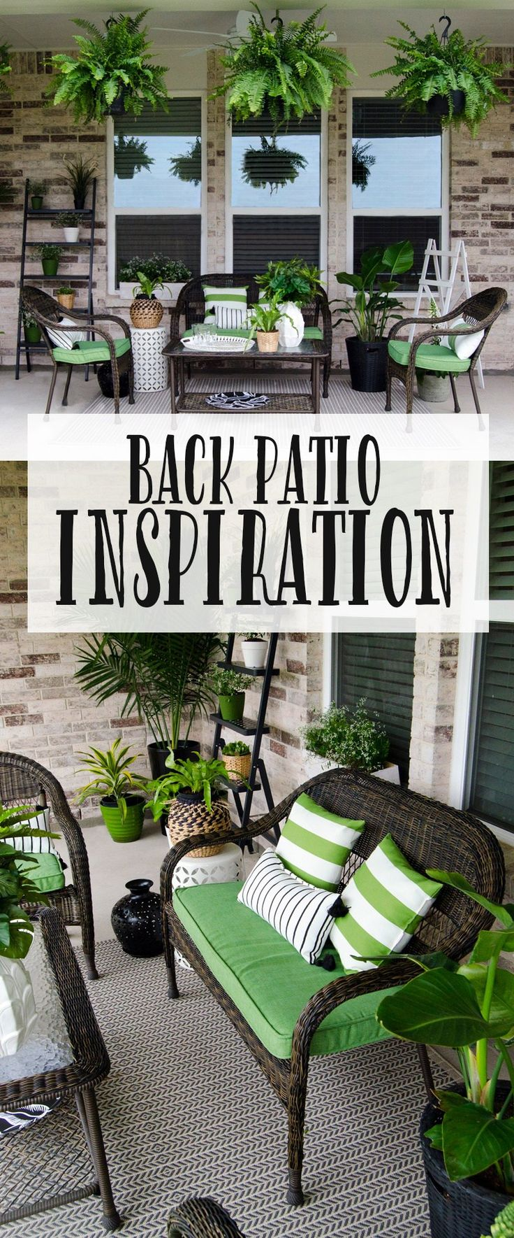 Choosing the paint colour for any direction room angela bunt - Find This Pin And More On Outdoor Living Ideas