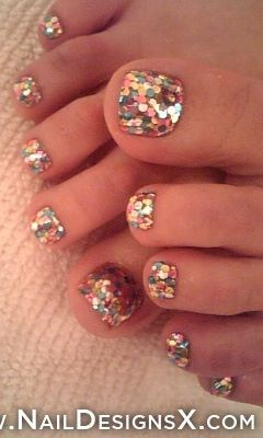 104 best toes images on pinterest nail designs beautiful and toe art nail design prinsesfo Image collections