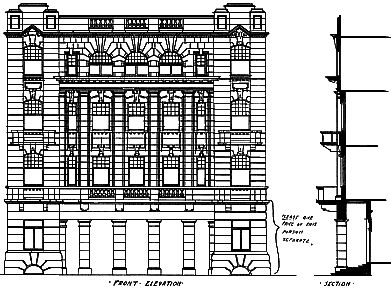classical windows drawings - Buscar con Google. Crossword  sc 1 st  Pinterest & 88 best #CLASSIC WINDOW images on Pinterest | Windows architecture ... 25forcollege.com