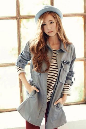 Girls Generations Jessica Shows Off Blanc In Cosmopolitan China http://www.kpopstarz.com/articles/106558/20140827/girls-generation-s-jessica-shows-off-blanc-in-cosmopolitan-china.htm