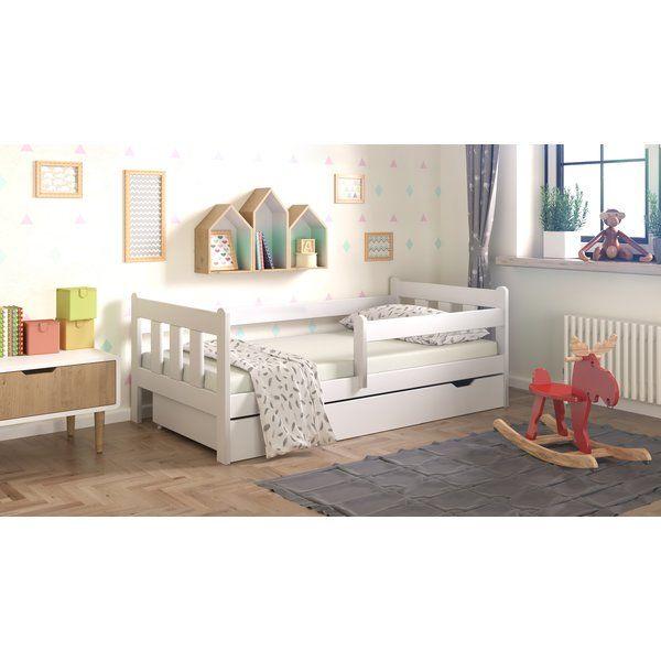 Die besten 25+ Juniorbett Ideen auf Pinterest Ikea hochbett weis - nachhaltige und umweltfreundliche schlafzimmer mobel und bettwasche