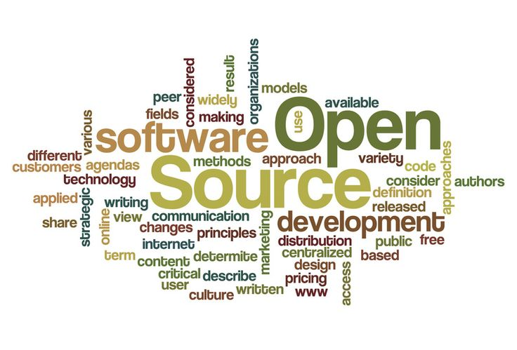 Mxicoders Pvt Ltd is the best choice for open source development offers complete package of cost effective professional work. Visit here to know how we work and why you should hire us http://www.mxicoders.com/services/open-source-development  #opensourcedevelopment #webdesign #webdevelopment