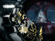 Wiki cloud #warframe #wiki,warframe,helminth,helminth/quotes,helminth/gallery,helminth/transcript,update #19,alad #v,tenno,infested,orbiter,nidus,ordis http://commercial.nef2.com/wiki-cloud-warframe-wikiwarframehelminthhelminthquoteshelminthgalleryhelminthtranscriptupdate-19alad-vtennoinfestedorbiternidusordis/  # Helminth Helminth is a being which can be encountered in the Helminth Infirmary inside the Orbiter. whose door can only be accessed with Nidus or a Warframe with a fully matured…