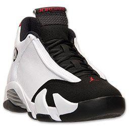 jordan shoes men 14