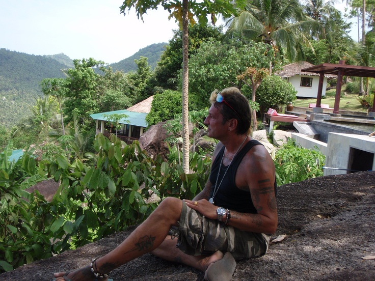 Mein Leben (über 11 Jahre) in #Thailand. Viele Tipps und Informationen zum #Auswandern.    Alles über Daueraufenthaltserlaubnis,  Residentpermit. Non Immigrant Visum, #Touristen #Visum, Leben, Arbeiten, Lernen. Infos, Tipps und Tricks, Service und Wissen für #Auswanderer, #Reisende, #Urlauber, Arbeitnehmer, #Residents …    Auswandern und Frei sein. – #Weltweit #Geld #verdienen!      ==> http://Auswandern-nach-Thailand.info