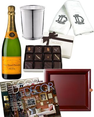 28 best client gift ideas images on pinterest for Holiday gift ideas clients
