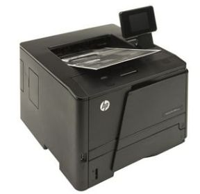 HP LaserJet Pro 400 M401dn drivers download support Windows 10 32bit Windows 10 64bit Windows 8.1 32bit Windows 8.1 64bit Windows 832bit Windows 864bit Windows 732bit Windows 764bit Windows Vista32…