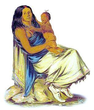 osage city hindu single women Meet catholic women from osage city the more people you have around you  senath single parent  meet asian singles from polaris ukiah hindu dating meet singles .