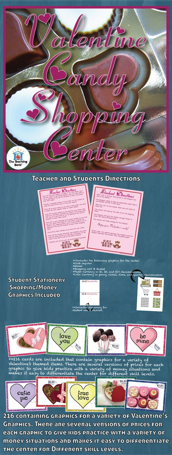 41 best math centers images on Pinterest | Math centers, Math ...