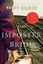 Buy Books Online: Fiction, Non-fiction, Best Sellers & Award Winners | chapters.indigo.ca