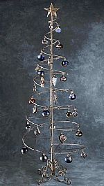 9 best Wire Trees images on Pinterest | Wire, Wire trees and ...