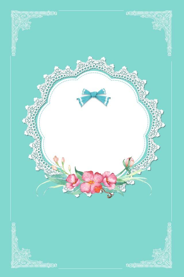 Cartaz Azul Senior Azul Do Laco De Tiffany Tiffany Blue Background Tiffany Blue Tiffany Blue Wallpapers
