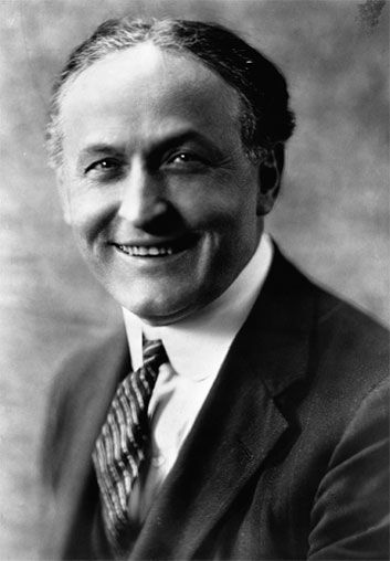 find this pin and more on harry houdini