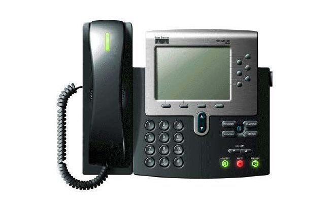 Venta e instalación de voipiadores linksys, cisco, innomedia y muchos más, configuración profesional en sitio o por remoto, brindamos todo tipo de soluciones IP con garantía, ingenieros especializados.  comercial@tyspro.net Skype: tyspro1 WhatsApp: 3043180970 www.tyspro.net (1)3003438  (1)6110100 ext. 204  -  3124980144 - 3213218733