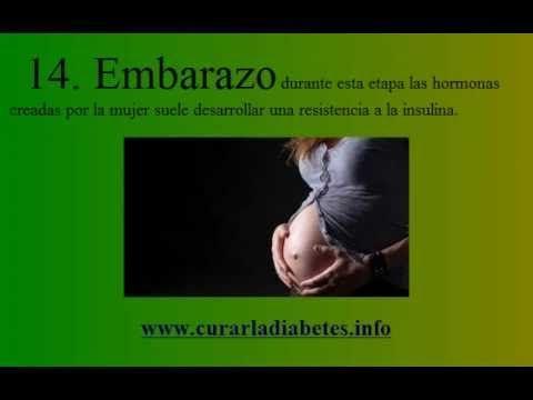 23 Causas De La Diabetes [Ayuda Para La Diabetes] - http://dietasparabajardepesos.com/blog/23-causas-de-la-diabetes-ayuda-para-la-diabetes/