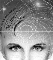 Наши мысли и эмоции есть не что иное, как тончайшая форма энергии, которую мы генерируем в окружающее пространство. Ненависть, любовь, зависть, благодарность – все это определе…