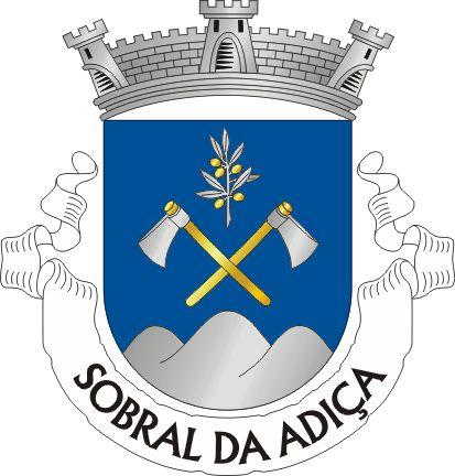 MRA-sobral da adica.png