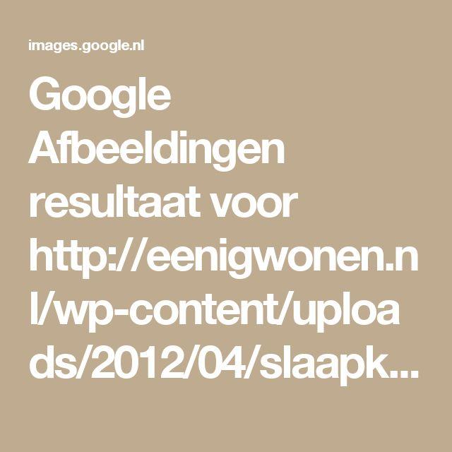 Google Afbeeldingen resultaat voor http://eenigwonen.nl/wp-content/uploads/2012/04/slaapkamer_bedstee_open.jpg