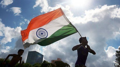 Indian media: Hope and introspection on Independence Day