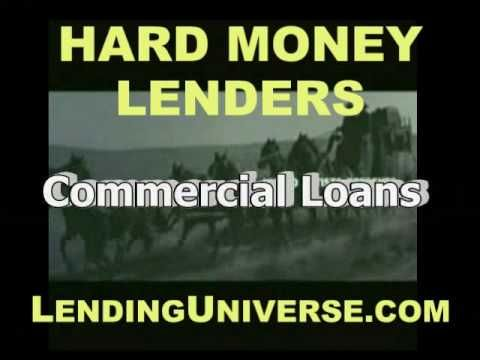 http://www.lendinguniverse.com   find   California Hard Money Lender  to compare mortgage rates  for all types of real estate loans and all of your lending needs in California Florida and all other states. Connect with http://www.mortgagecalculator-loan.com  for residential commercial and land loans also Mobile Home, Construction Loan, Notary, R...