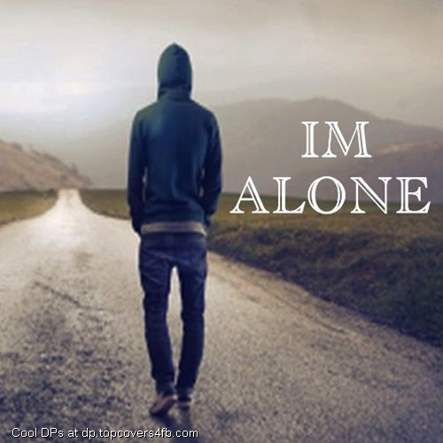 Sad Boy Alone Quotes: 1000+ Images About Boys Display Pictures On Pinterest