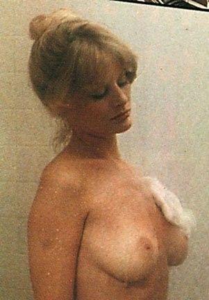hot nude bollywood actress sex