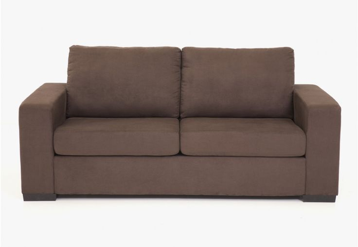1000 Images About Sofa Beds Bedding For Extra Guests On