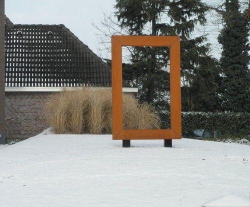cortenstalen+frame+/+zuil+geroest1.jpg