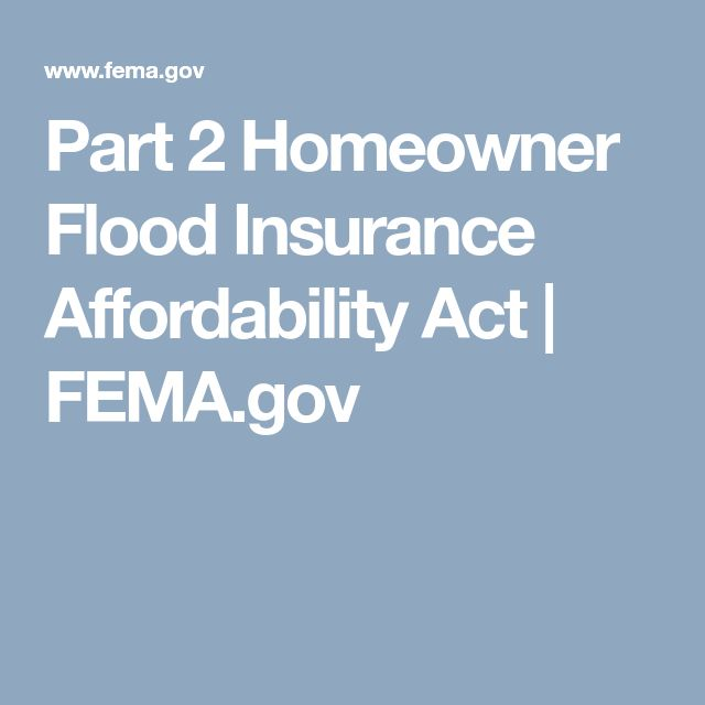 Best 25+ Fema flood insurance ideas on Pinterest Exit realty - fema application form