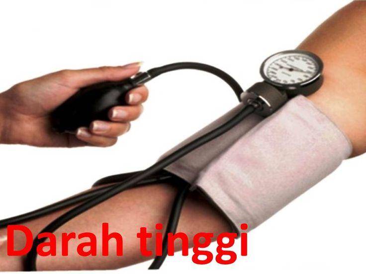 Tes tekanan darah tinggi meruapkan hal yang wajib bagi penderita hipertensi mengapa ini harus dilakukan?, ini bertujuan untuk melihat perkembangan penyakit hipertensi anda. berikut ini ada tahapan tes tekanan darah yang biasa dilakukan oleh dokter.