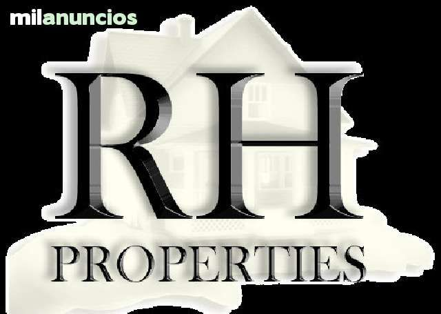 Rh properties esta buscando agentes inmobiliarios - Agente inmobiliario barcelona ...
