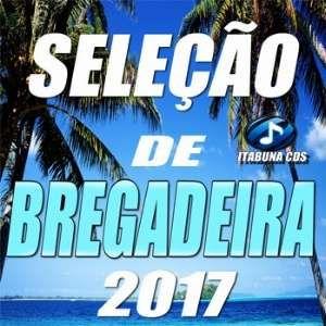 BAIXAR CD SELEÇÃO DE BREGADEIRA - AS MELHORES MUSICAS DE BREGADEIRA - ATUALIZADAS PRA PAREDÃO (VOL2), BAIXAR CD SELEÇÃO DE BREGADEIRA - AS MELHORES MUSICAS DE BREGADEIRA - ATUALIZADAS PRA PAREDÃO, BAIXAR CD SELEÇÃO DE BREGADEIRA - AS MELHORES MUSICAS DE BREGADEIRA - ATUALIZADAS, BAIXAR CD SELEÇÃO DE BREGADEIRA - AS MELHORES MUSICAS DE BREGADEIRA, BAIXAR CD SELEÇÃO DE BREGADEIRA - AS MELHORES MUSICAS, BAIXAR CD SELEÇÃO DE BREGADEIRA, CD SELEÇÃO DE BREGADEIRA - AS MELHORES MUSICAS DE…