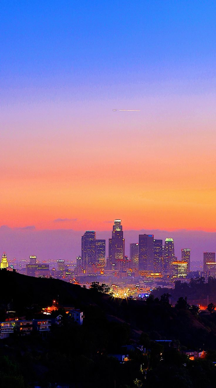 Downtown los angeles california travel places to go for Beautiful in los angeles