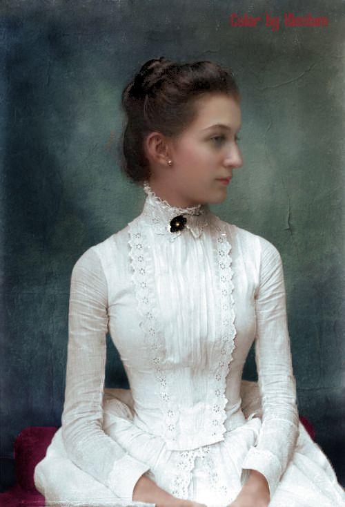 1880s by klimbims on DeviantArt